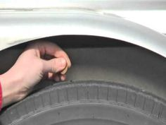 Tires 101: Safety Tips for Your Horse Trailer