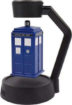 Doctor Who Timelord Spinning Tardis by Doctor Who, http://www.amazon.com/dp/B003WUVBK8/ref=cm_sw_r_pi_dp_Rpg-rb09MJEVE