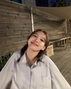 Tweets con contenido multimedia de misa •ᴗ• (@misayeon) / Twitter Extended Play, K Pop, South Korean Girls, Korean Girl Groups, Sana Momo, Nayeon Twice, Im Nayeon, Dahyun, One In A Million