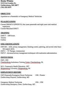 Millwright Resume Example Classy Medical Assistant  Dermatology Resume  Httpresumesdesign .