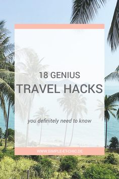 18 genius travel hacks every traveller need to know- long flights, flights booking, travel tips, outfit flight, Airline