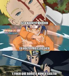 Sim! Anime Naruto, Naruto Cute, Naruto Funny, Otaku Anime, Anime Manga, Kakashi Hokage, Naruto Uzumaki Shippuden, Itachi Uchiha, Sasunaru