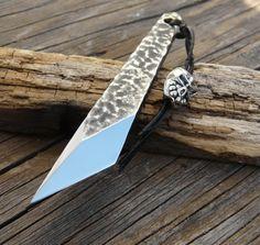 Forged small kiridashi , carving knife