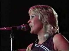 Abba Mania, Rock Hits, Night City, Listening To You, My Favorite Music, Summer Nights, Jukebox, Music Videos, Wembley Arena