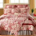 Toile...always a classic!