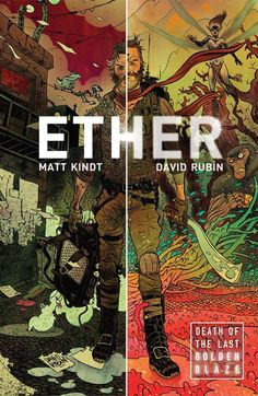 Ether_1_Cover
