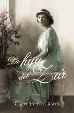 En familia la conocían simplemente como Tania; para el resto del mundo fue la gran duquesa Tatiana d...