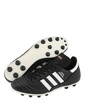 One of my favorite soccer shoes i've played in.