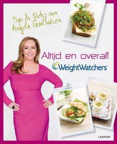 Weight Watchers is de manier om snel en effectief gewicht te verliezen en vet te verbranden. Deze Nederlandse pagina verzamelt alles wat je over Weight Watchers moet weten.