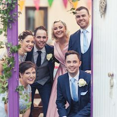Past, Groom, Wedding Day, Weddings, Bride, Pi Day Wedding, Wedding Bride, Past Tense, Bridal