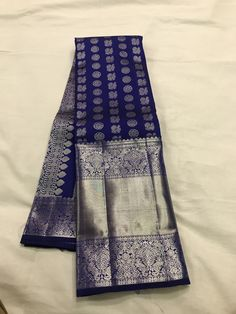 Kanchi saree  Whatsapp +919791916916