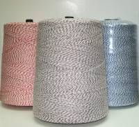 restaurant supply source that sells baker's twine