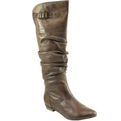 Art boots boots boots my-style Art Boots, Shoe Boots, Wedge Boots, Heeled Boots, Tall Brown Boots, Slouchy Boots, Baker Shoes, Shearling Boots, Winter Shoes