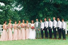 Pictures Released From John Luke & Mary Kate's Big Day! (PHOTOS) | Country Rebel Clothing Co.