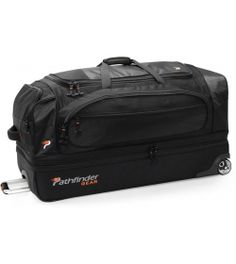 Pathfinder Gear-Up 36in Expandable Drop Bottom Duffel  #patherfinder #luggage #travel #luggagefactory   http://www.luggagefactory.com/pathfinder-luggage
