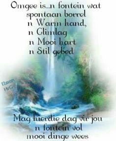Good Night Quotes, Good Morning Good Night, Good Morning Messages, Good Morning Wishes, Best Quotes, Life Quotes, Qoutes, Godly Quotes, Lekker Dag