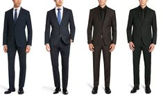 Men�s Style Tips � What To Wear On Valentines Day