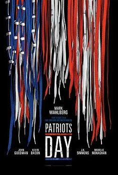 День патриота (2016) смотреть онлайн бесплатно в хорошем качестве