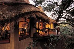 Pondoro Game Lodge is conveniently located in the popular Hoedspruit area. The hotel offers guests a range of services and amenities designed to provide comfort and convenience. Facilities like free Wi-Fi in all rooms, gift/souvenir shop, luggage sto Best Boutique Hotels, Best Hotels, Kruger National Park, National Parks, Romantic Holiday Destinations, Resorts, Safari Game, Game Lodge, Private Games
