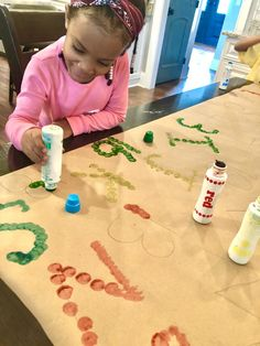 15 Clever and Fun Learning Activities For Preschoolers
