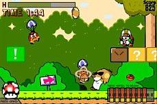 I just want to say : why you do not click here to play: http://agariohi.com/ http://puzzlegamesaz.com/ http://braingamesz.com/ http://tetrisaz.com/  http://happywheels8.com/ http://supermariobrosonline.com/