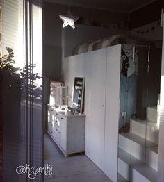 #myhome #interiors #shabbyyhomes #scandinavian #homedesign #inspiration #homedecor #interiordesign #instadecor