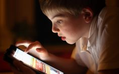 The challenge for parents, therefore, is in finding tech gifts that help their children develop new skills while still being fun.  How technology is changing childhood Gadgets are top of the list for today's tech-savvy children