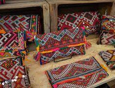 """Résultat de recherche d'images pour """"kilim tunisien"""""""