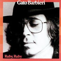 Amazon.com: Ruby Ruby: Gato Barbieri: MP3 Downloads