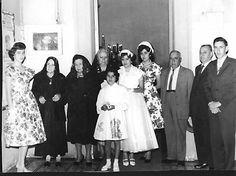 XV Años de Gladys Romero Cárdenas.