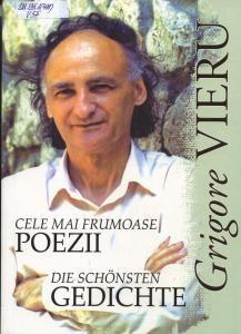 Cele mai frumoase poezii ale lui Grigore Vieru Romanian People, Baseball Cards, Mai, My Love, Google, Culture
