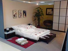 japanese-bedroom.jpg (500×375)