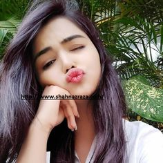All new Girls attitude pics collection - All In One Only For You (Aioofy) Beautiful Girl Photo, Cute Girl Photo, Beautiful Girl Indian, Beautiful Women, Stylish Girls Photos, Stylish Girl Pic, Girl Pictures, Girl Photos, Thing 1