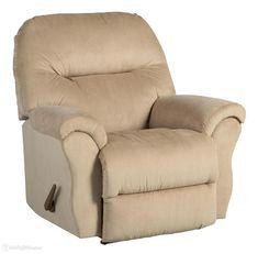 تصميمات مختلفة ل lazy boy chair   مجلة موبيكان