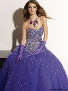 Heart Wedding Dress: March 2012 Dress Ideas Gallery purple wedding gown - Wedding GownThe Idea The Idea may refer to: Red Quinceanera Dresses, Prom Dresses Uk, Tulle Prom Dress, Ball Gown Dresses, Dresses 2014, Evening Dresses, Prom Gowns, Tulle Lace, Purple Wedding Gown