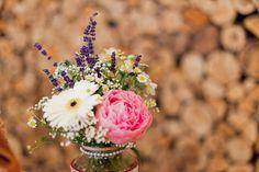 Blumenschmuck-Hochzeit.jpg 760×507 Pixel