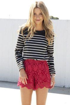 #saboskirt.com            #Skirt                    #SABO #SKIRT #Horizon #Black #$32.00                SABO SKIRT Horizon Top - Black - $32.00                                       http://www.seapai.com/product.aspx?PID=1051542