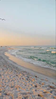 Nature Aesthetic, Beach Aesthetic, Travel Aesthetic, Aesthetic Collage, Whats Wallpaper, Sunset Wallpaper, Aesthetic Backgrounds, Aesthetic Wallpapers, Photo Wall Collage