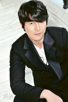 woosung personals Personals 1 h tosney attended the funeral of his cousin they are also j bratu woosl ng woman's clcb the woosung woman's «^ub will meet at 1.