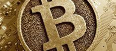 Η ΜΟΝΑΞΙΑ ΤΗΣ ΑΛΗΘΕΙΑΣ: Τί ακριβώς είναι το ψηφιακό νόμισμα Bitcoin που έχ...