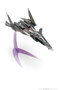Geek Gadgets, Jet Plane, Gundam Model, Spacecraft, Weapon, Airplane, Fighter Jets, Aviation, Aircraft