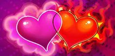 Ateu Racional e Livre Pensar: Paixão e Amor