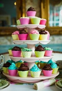 Cupcake-Wrappers-bridal-shower-tea-party