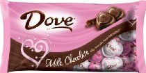 Dove Valentine's Heart Promises, Milk Chocolate, 8.87-Ounce Packages (Pack of 4)  From Dove  Price:$24.50  http://astore.amazon.com/wonderfulrota-20/detail/B005I2CC9C  #Chocolates #Valentines