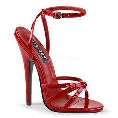 http://www.lenceriamericana.com/calzado-sexy-de-plataforma/40158-sandalias-de-charol-estilo-fetish-con-tiras-cruzadas-sobre-los-dedos.html