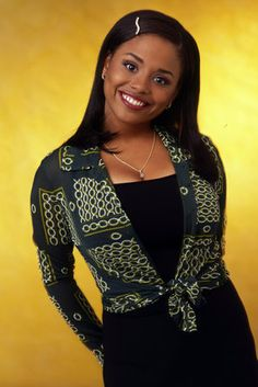 Michelle Thomas - Gone Too Soon: Famous Black Women Who Died Before 35 Michelle Thomas, Celebrities Who Died, Celebs, Black Tv Shows, Black Sisters, Famous Black, Female Stars, Beautiful Black Women, Beautiful Smile