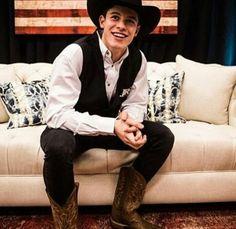 Cowboy style! Yass Shawn!!!!❤❤❤❤✌✌✌