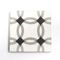 interlock – Cle Tile