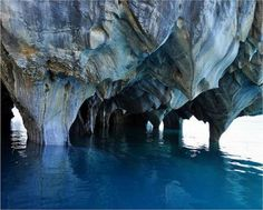 #karst #limestone cave located in #Kosovo