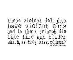 Romeo and Juliet – Act 2, Scene 6 - Shakespeare